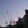 london 01.07.09